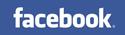 AUDIO Facebook
