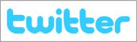 AUDIO Twitter